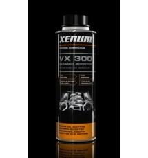 Xenum vx300