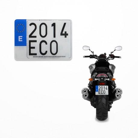 EcoLarga + EcoAlfa