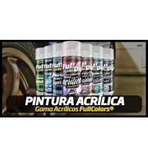 FULL COLORS ACRILICO BRONCE PERLA