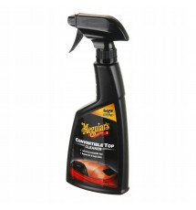 MEGUIAR'S CONVERTIBLE TOP CLEANER