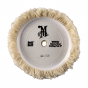 MEGUIARS ROTARY WOOL CUTTING PAD