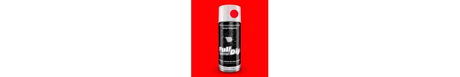 SPRAY SOLIDOS 400 ML