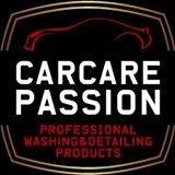 Carcarepassion